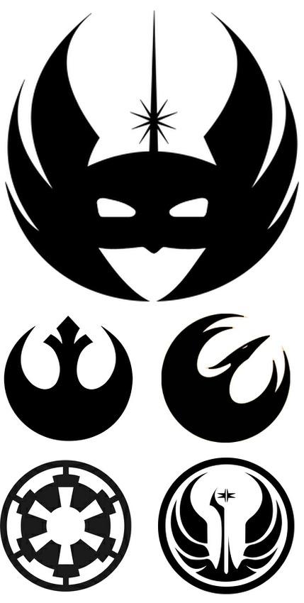 Sales Mentoring Blackmask Logo